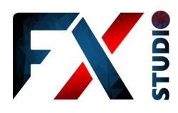 S.C. FXWORKS DIR S.R.L.