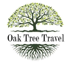Oak Tree Travel