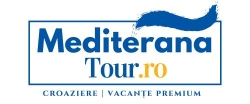 MEDITERANA TOUR AND CRUISE SRL