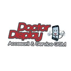 Reparatii telefoane Galati by Doctor Display