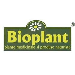 SC Bioplant SRL