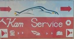 KAM SERVICE