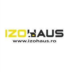 IZOHAUS ONLINE SRL
