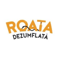 ROATA DEZUMFLATA SRL