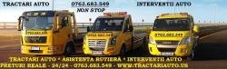 S.c. Ruf Trans Logistic Srl