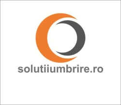 Solutiiumbrire SRL