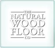 The Natural Wood Floor SRL