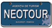 Neotour SRL