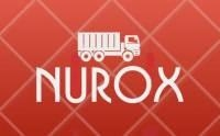 nurox
