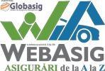 Asigurari Valcea - Web ASIG