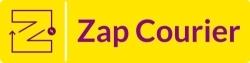 Zap Car Ridesharing S.A.