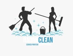 Radnec clean srl
