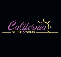 California Studio Solar