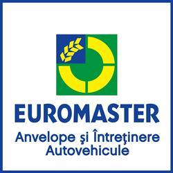 Euromaster AutoRoti