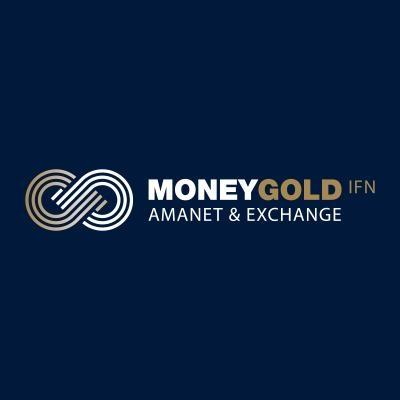 MoneyGold - Amanet, Exchange & MoneyGram