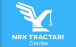Tractari Auto Oradea NRX
