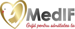 Clinica Medicala MedIF