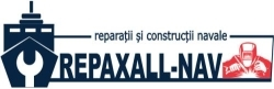 Repaxall Nav