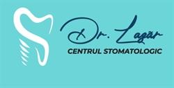 Centru Stomatologic Dr. Lazar