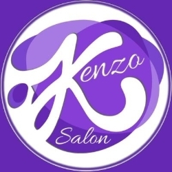 Beauty-Salon KENZO