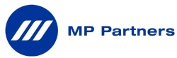 MP Partners SCA - Av. Pop Cristian