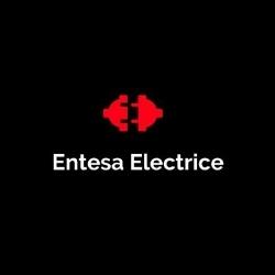Entesa Electrice
