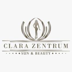 Clara Zentrum Sun&Beauty