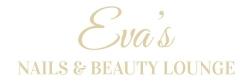 Eva's Nails & Beauty Lounge