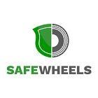 SAFE WHEELS