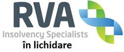 Rva Craiova Insolvency Specialists Sprl