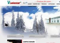 Site Salastar S.r.l