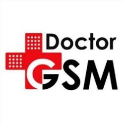 Doctor Gsm