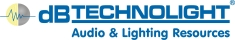 DB Technolight SRL