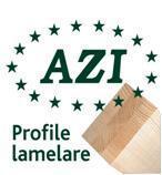 Azi SRL