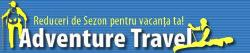 SC Adventure Travel SRL