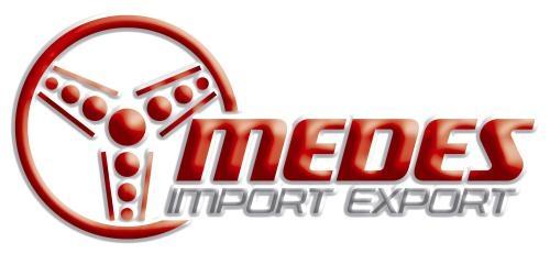 SC Medes Import Export SRL