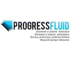 PROGRESS FLUID - Rexroth Partener