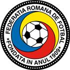 Asociatia Judeteana de Fotbal Valcea