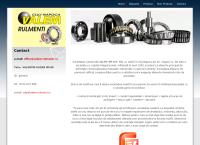 Site Valem SRL