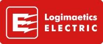 Logimaetics Electric SRL