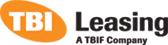 Tbi Leasing Ifn