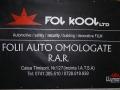 Sc. Fol Kool Ltd S.r.l.