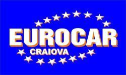 Eurocar Impex