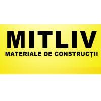 MITLIV