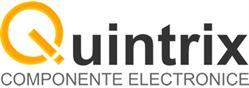 Quintrix Impex SRL