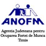 ANOFM Timis