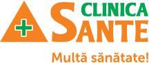 Clinica Sante Bucureşti (Giurgiului)
