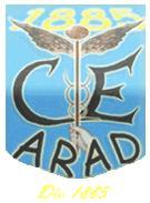 Colegiul Economic Arad