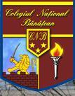 Colegiul National Banatean Timisoara