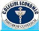 Colegiul National Economic Theodor Costescu Dr.tr.severin